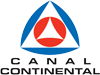Canal Continental